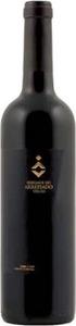 Herdade Do Arrepiado Velho Red 2012, Vinho Regional Alentejano Bottle