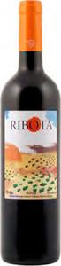 Ribota 2010, La Mancha Bottle