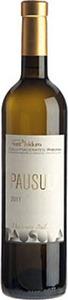 Cantine Sant' Isidoro Pausula 2012, Doc Colli Maceratesi Bottle
