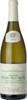 Clone_wine_50164_thumbnail
