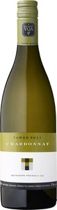 Tawse Chardonnay 2011 Bottle