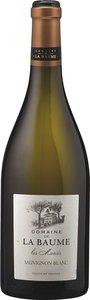 Domaine De La Baume Les Mariés 2012, Vin De Pays D'oc Bottle