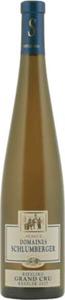 Domaines Schlumberger Kessler Riesling 2008, Ac Alsace Grand Cru Bottle