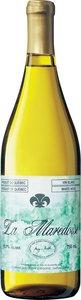 Domaine Des Côtes D'ardoise La Maredoise 2011 Bottle