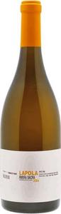 Dominio Do Bibei Lapola 2010 Bottle