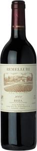 Remelluri Rioja 2008 Bottle