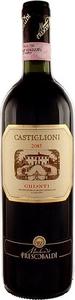 Frescobaldi Castiglioni Chianti 2009, Tuscany Bottle