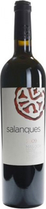 Mas Doix Salanques 2009, Priorat Bottle
