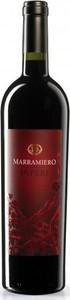 Marramiero Inferi Montepulciano D'abruzzo Riserva 2009 Bottle