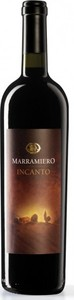 Marramiero Incanto Montepulciano D'abruzzo 2009 Bottle
