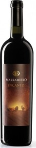 Marramiero Incanto Montepulciano D'abruzzo 2010 Bottle