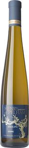 Henry Of Pelham Riesling Icewine 2012, VQA Niagara Escarpment, With Gift Box  (375ml) Bottle
