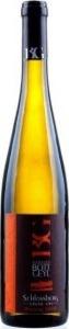 Bott Geyl Riesling Schlossberg 2011 Bottle