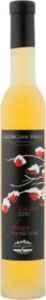 Georgian Hills Ida Red Frozen To The Core 2011, Blue Mountains, Grey County (375ml) Bottle