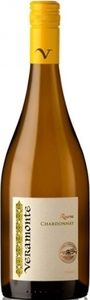 Veramonte Reserva Chardonnay 2012, Casablanca Valley Bottle