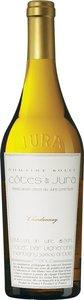 Domaine Rolet Père Et Fils Chardonnay 2009 Bottle