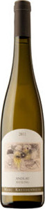 Domaine Mark Kreydenweiss Andlau Riesling 2012 Bottle