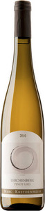 Domaine Mark Kreydenweiss Lerchenberg Pinot Gris 2012 Bottle