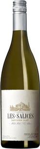 Lurton Les Salices Sauvignon Blanc 2012, Pays D' Oc Igp Bottle