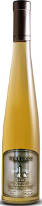 Vineland Estates Riesling Vidal Icewine 2012, VQA Niagara Peninsula (375ml) Bottle