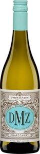 De Morgenzon Dmz Chardonnay 2012 Bottle