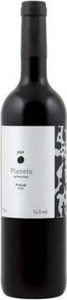 Planets De Prior Pons 2009 Bottle