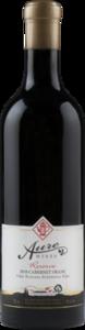 Aure Umoja Cabernet Franc 2011, VQA Niagara Peninsula Bottle
