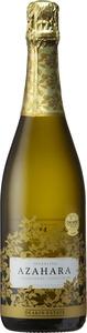 Azahara Sparkling Chardonnay/Pinot Noir Bottle