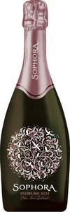 Sophora Sparkling Rosé Bottle