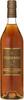 Tesseron_lot_no._76_xo_tradition_cognac_thumbnail