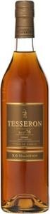 Tesseron Lot No. 76 Xo Tradition Cognac, Grande Champagne (700ml) Bottle