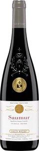 Louis Roche Saumur 2011 Bottle