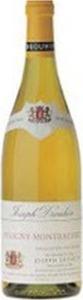 Joseph Drouhin Puligny Montrachet 2011 Bottle
