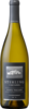 Sterling_napa_valley_chardonnay_thumbnail