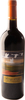 Clone_wine_37331_thumbnail