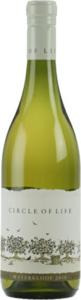 Waterkloof Circle Of Life 2011 Bottle
