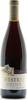 Westrey_wine_company_abbey_ridge_pinot_noir_thumbnail