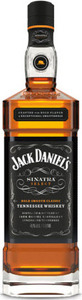 Jack Daniel's Frank Sinatra Select (1000ml) Bottle