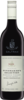 Saltram_limited_release_winemaker_s_selection_shiraz_tempranillo_thumbnail