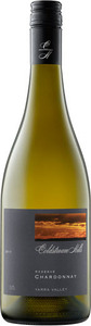 Coldstream Hills Reserve Chardonnay 2011, Yarra Valley Bottle