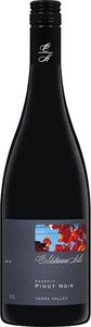 Coldstream Hills Reserve Pinot Noir 2012, Yarra Valley Bottle