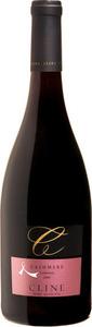 Cline Cellars Cashmere 2012 Bottle