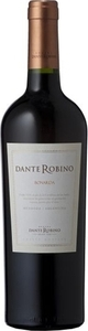 Dante Robino Bonarda 2011 Bottle