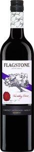 Flagstone Treaty Tree Reserve Cabernet Sauvignon/Merlot 2012, Wo Western Cape Bottle
