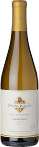 Kendall Jackson Vintner's Reserve Chardonnay 2012, California (375ml) Bottle