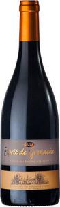Domaine De Grangeneuve Esprit De Grenache Côtes Du Rhône Villages 2011 Bottle