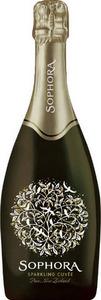 Sophora Sparkling Cuvée Bottle