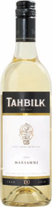 Tahbilk Marsanne 2010, Nagambie Lakes Bottle