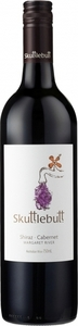 Skuttlebutt Shiraz/Cabernet 2010, Margaret River Bottle