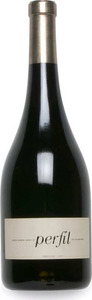 Hornillos Ballesteros Perfil De Mibal 2009 Bottle